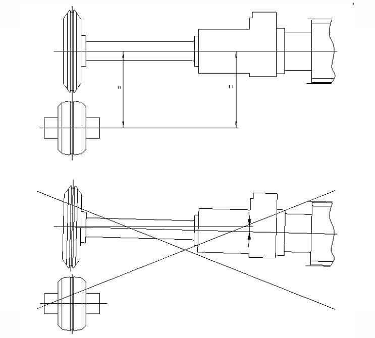 Man Welder Diagram | Wiring Diagram on
